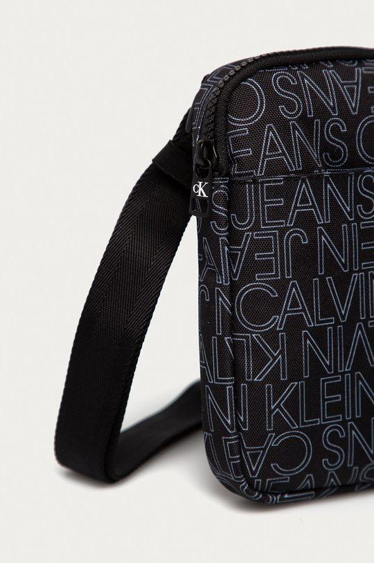 Calvin Klein Jeans - Ledvinka  100% Polyester