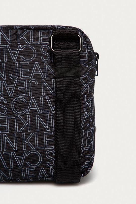 černá Calvin Klein Jeans - Ledvinka