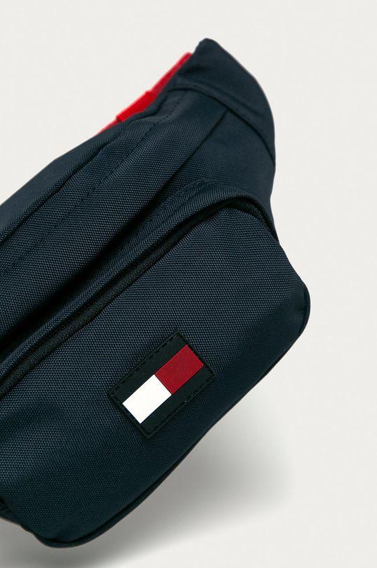 Tommy Hilfiger - Ledvinka  100% Polyester