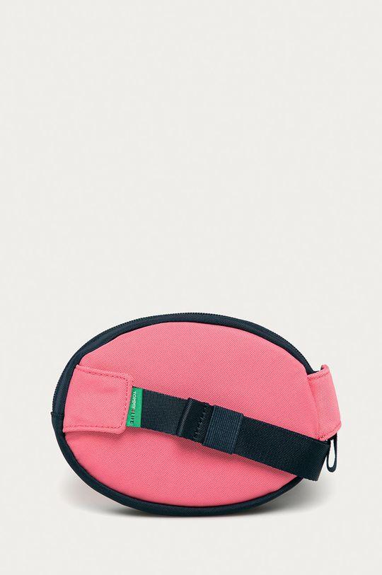 Tommy Hilfiger - Detská ľadvinka ružová