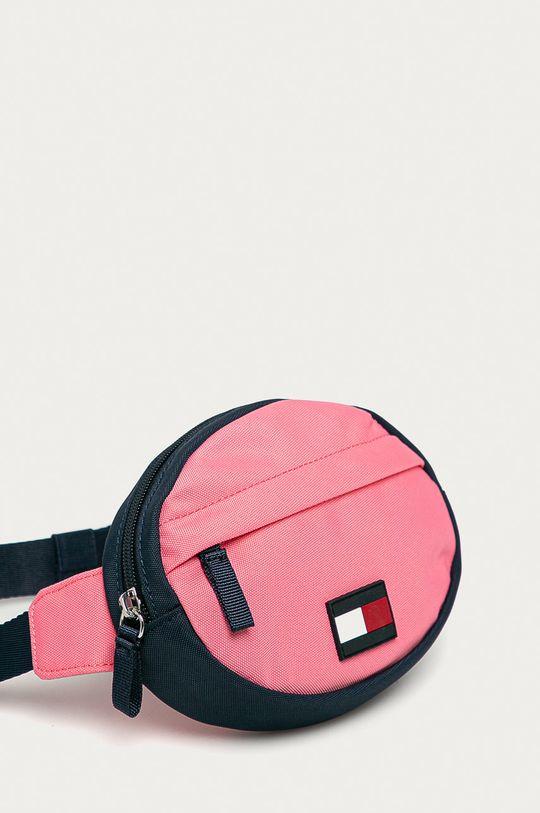 Tommy Hilfiger - Detská ľadvinka  100% Polyester