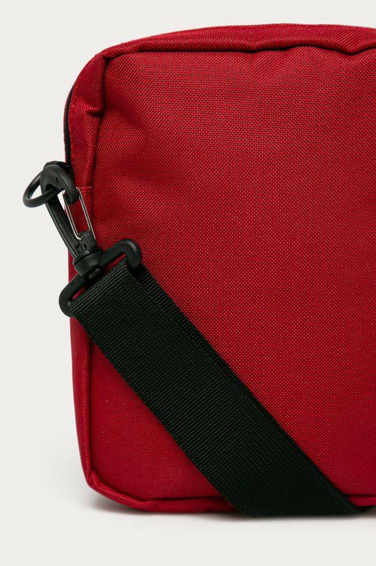 sýtočervená Dc - Malá taška