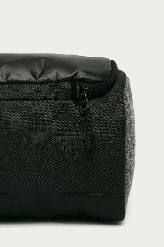 Quiksilver - Kosmetická taška  100% Recyklovaný polyester