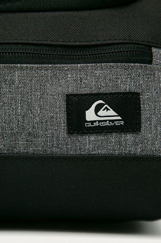 černá Quiksilver - Kosmetická taška