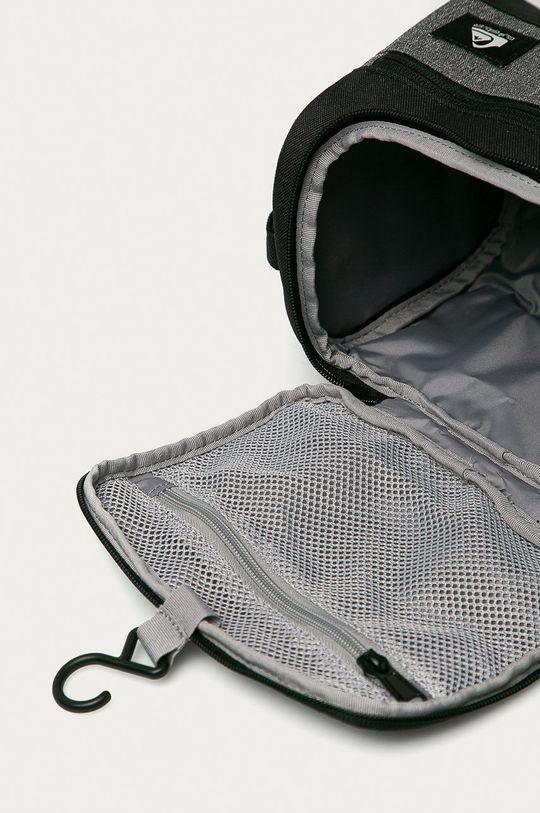 Quiksilver - Kosmetická taška Pánský