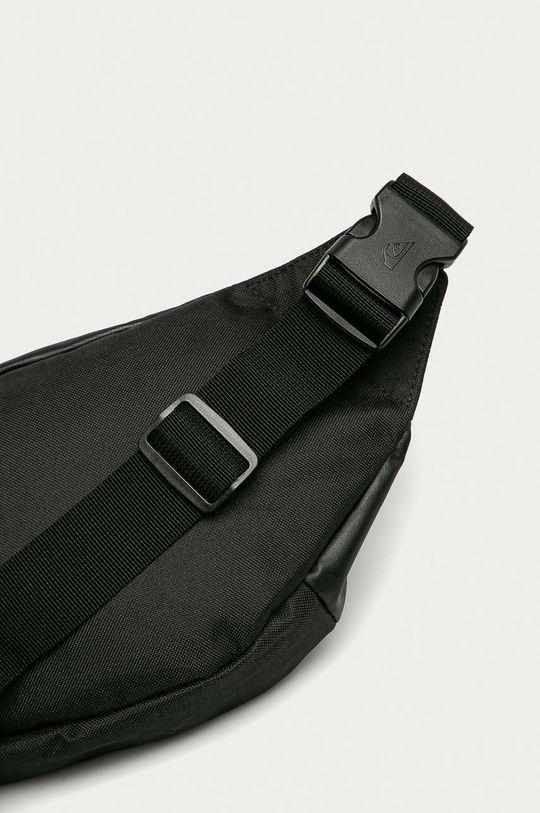 Quiksilver - Ledvinka  100% Polyester