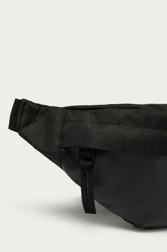 Quiksilver - Ledvinka černá