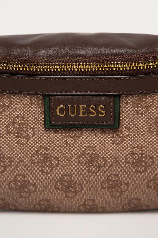 Guess - Nerka brązowy