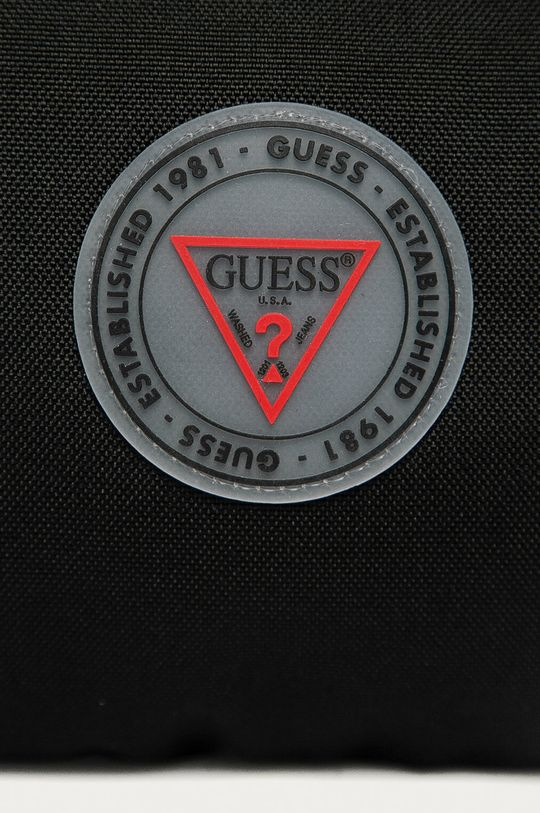 czarny Guess - Nerka