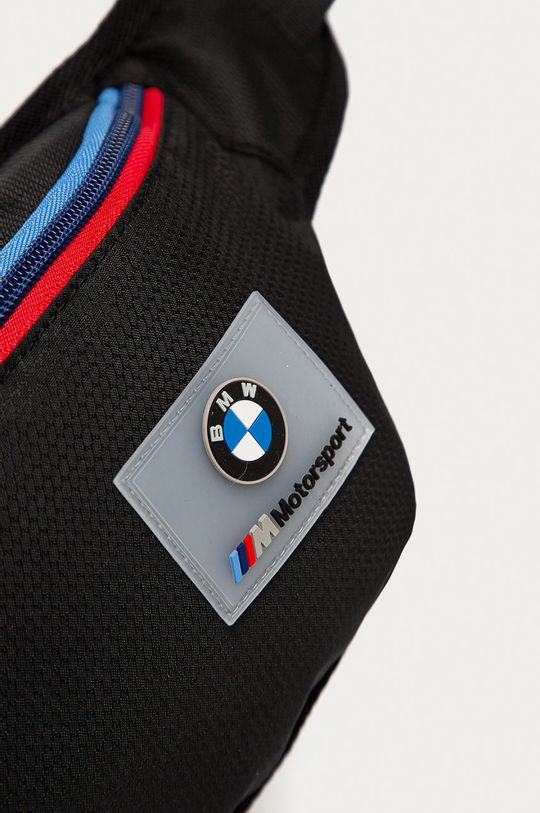 Puma - Ledvinka x BMW  100% Polyester
