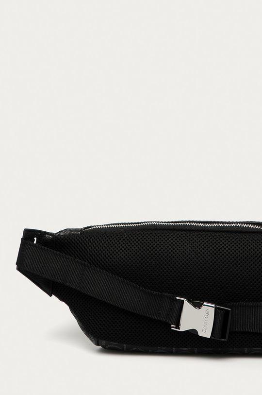 Calvin Klein - Nerka 100 % Poliuretan
