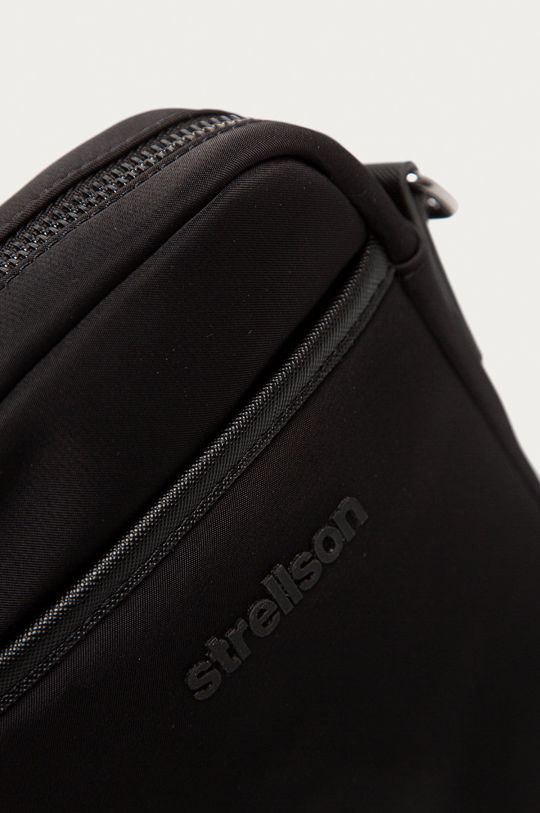 Strellson - Malá taška čierna