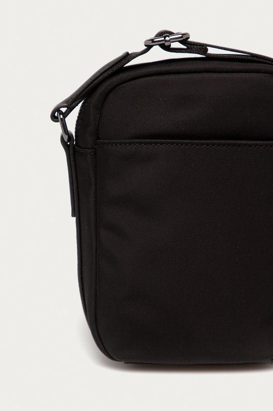 čierna Strellson - Malá taška