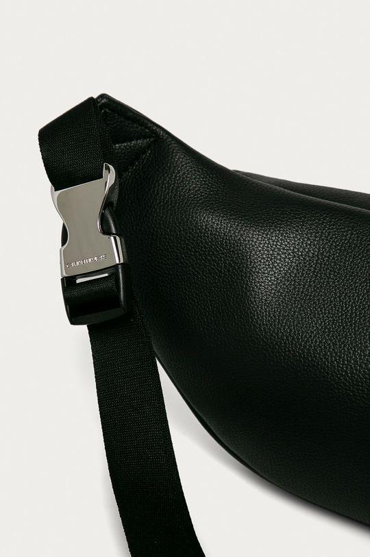 czarny Calvin Klein Jeans - Nerka