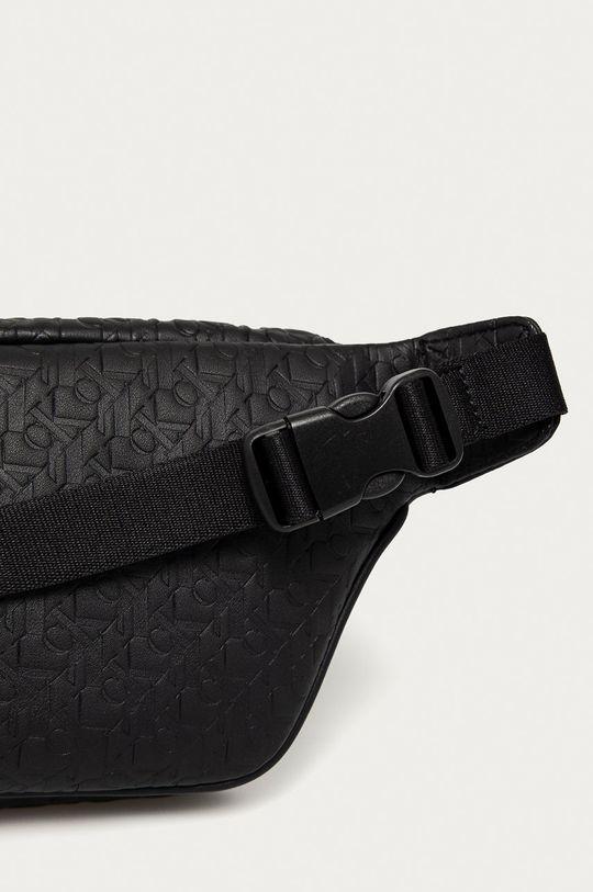 Calvin Klein Jeans - Ľadvinka  100% Polyuretán