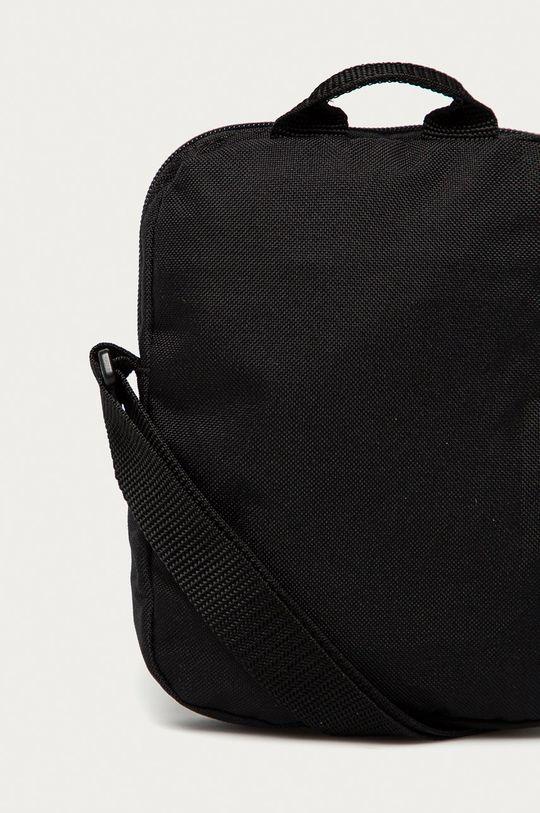 Puma - Ledvinka  100% Polyester