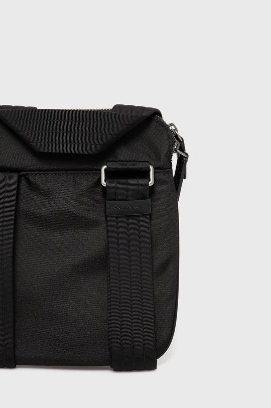 Polo Ralph Lauren - Saszetka czarny