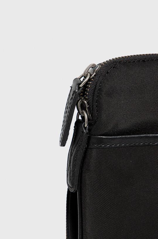 Polo Ralph Lauren - Saszetka 100 % Poliester z recyklingu