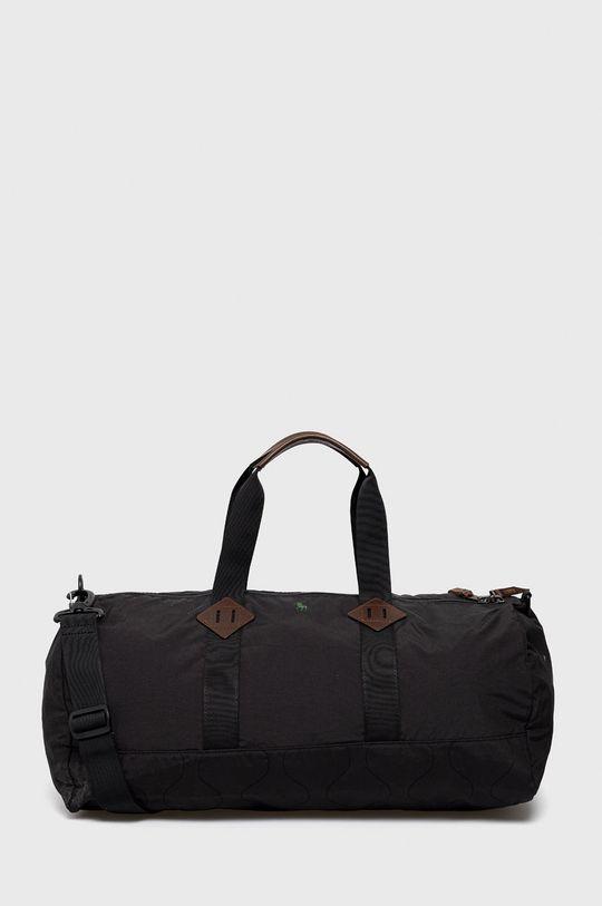 černá Polo Ralph Lauren - Taška Pánský
