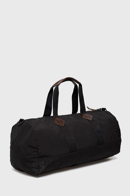 Polo Ralph Lauren - Taška černá