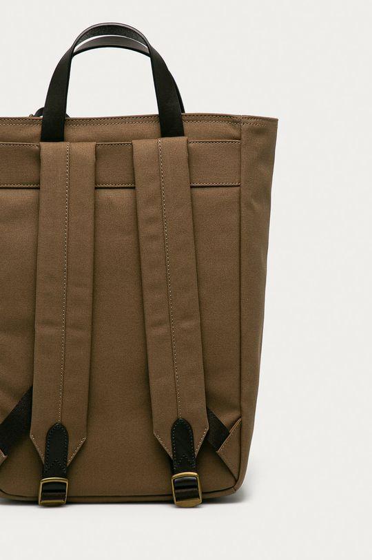 brązowy Polo Ralph Lauren - Plecak
