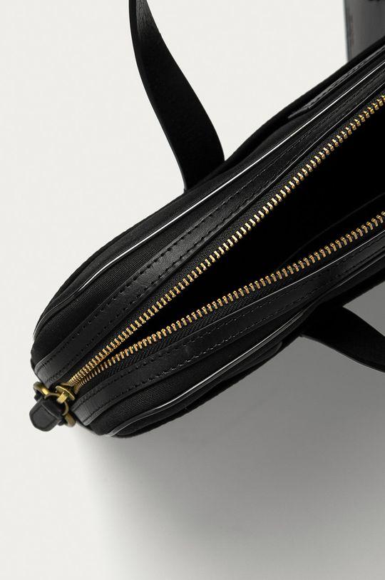Polo Ralph Lauren - Torba Męski