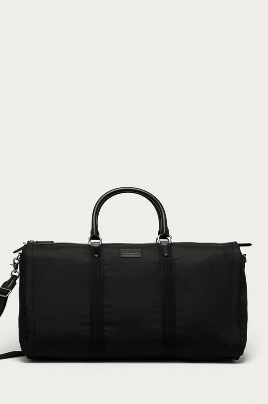 czarny Polo Ralph Lauren - Torba Męski