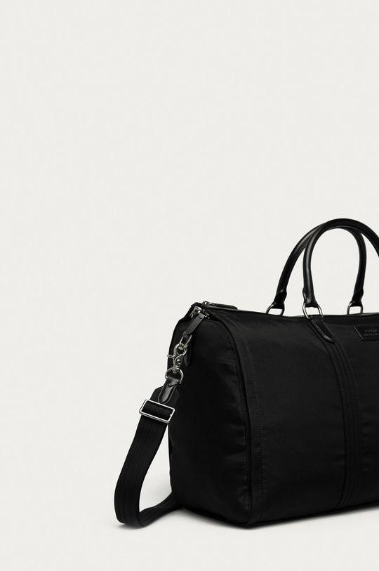 Polo Ralph Lauren - Torba 100 % Poliamid