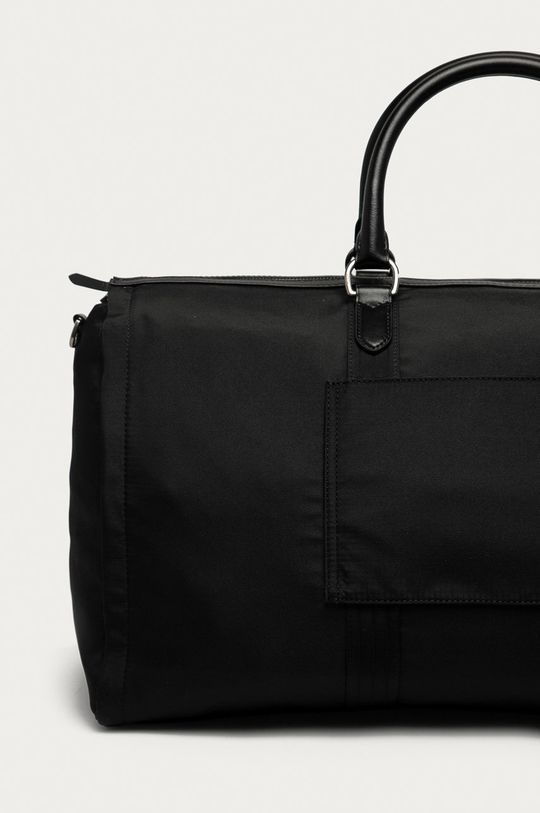 czarny Polo Ralph Lauren - Torba
