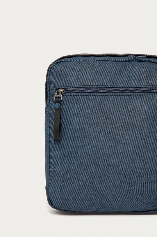 Pepe Jeans - Saszetka Vivac 90 % Bawełna, 10 % PU