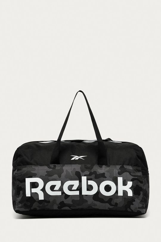 černá Reebok - Taška Pánský