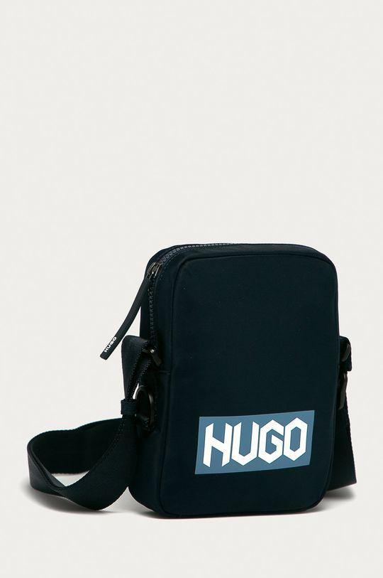 Hugo - Malá taška  100% Polyester