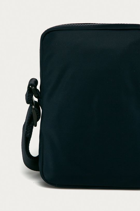 tmavomodrá Hugo - Malá taška