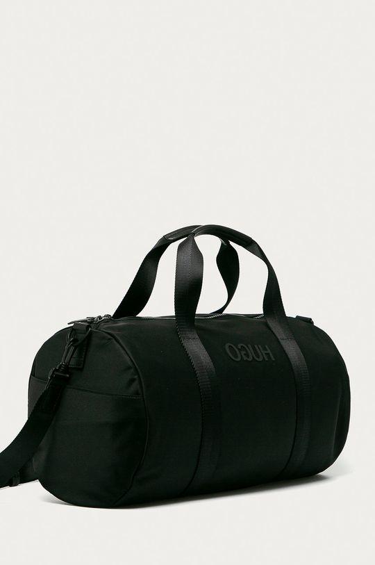 Hugo - Taška černá