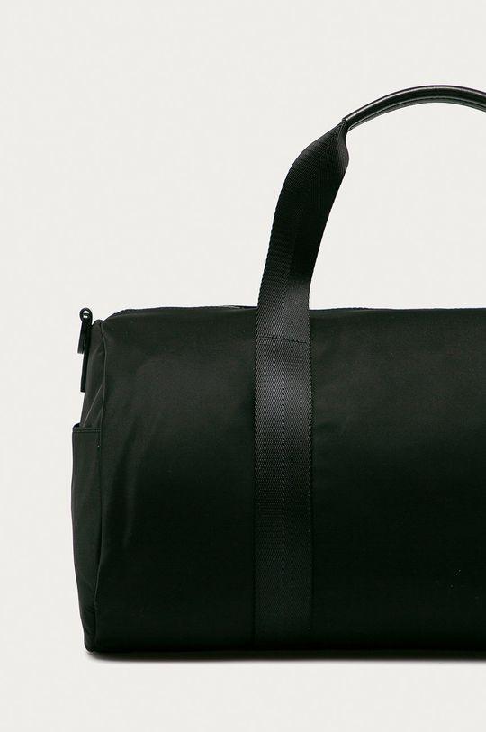 Hugo - Taška  Umělá hmota, Textilní materiál
