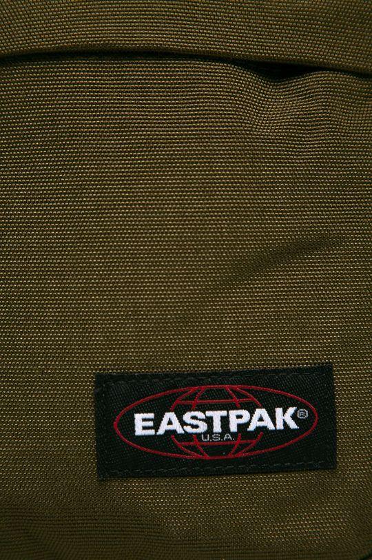 Eastpak - Saszetka oliwkowy