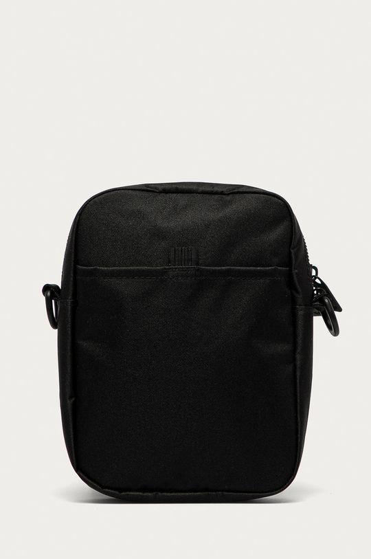 černá adidas Originals - Ledvinka