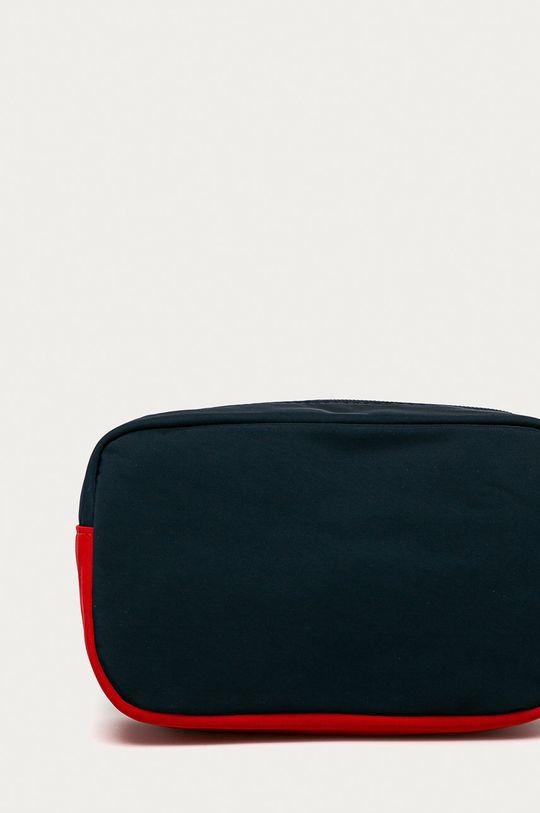 námořnická modř Tommy Jeans - Kosmetická taška