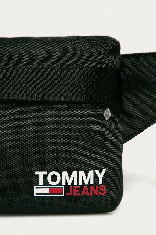 Tommy Jeans - Ľadvinka  100% Recyklovaný polyester