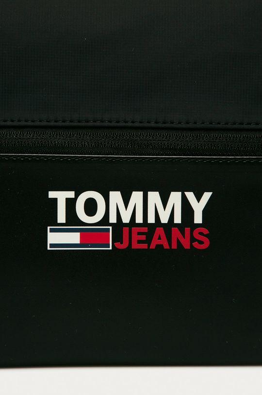 negru Tommy Jeans - Borseta