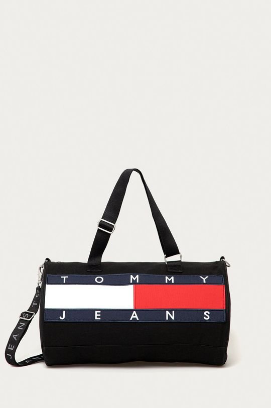 černá Tommy Jeans - Taška Pánský