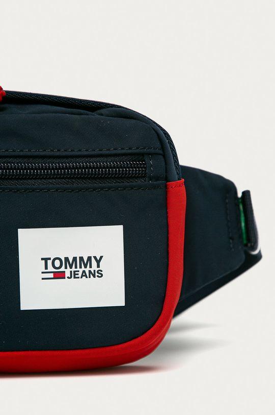 Tommy Jeans - Ledvinka  100% Recyklovaný polyester