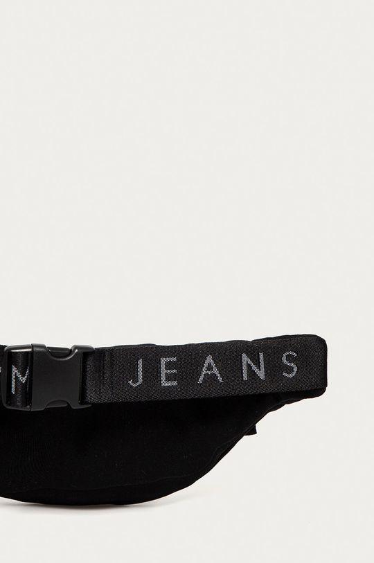 Tommy Jeans - Ľadvinka  40% Bavlna, 60% Recyklovaná bavlna