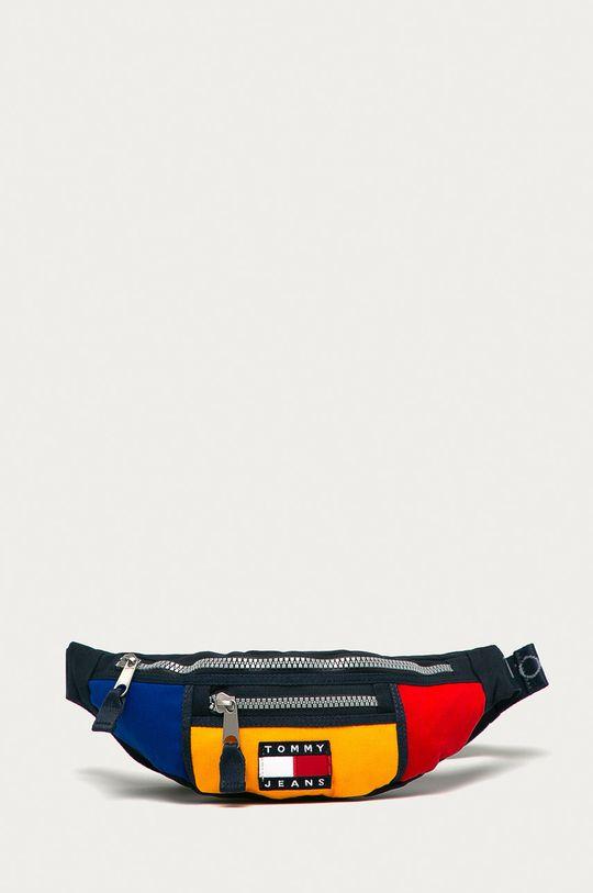 multicolor Tommy Jeans - Nerka Męski