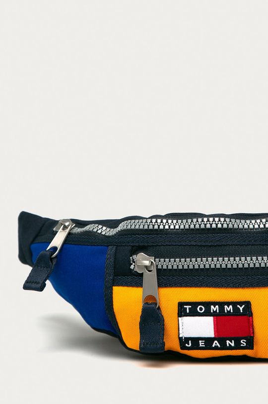 Tommy Jeans - Nerka multicolor