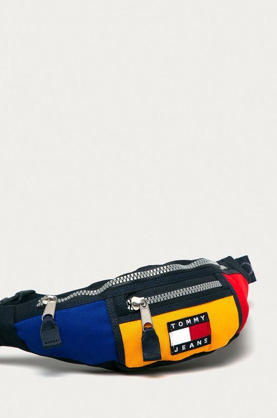 Tommy Jeans - Nerka 40 % Bawełna, 60 % Bawełna z recyklingu