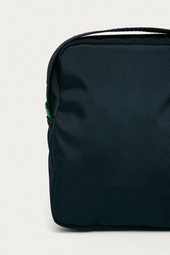 Tommy Jeans - Saszetka 100 % Poliester z recyklingu