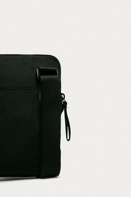Tommy Hilfiger - Ledvinka  100% Recyklovaný polyester