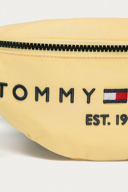 jasny żółty Tommy Hilfiger - Nerka