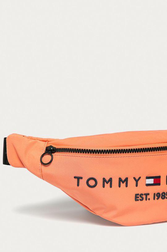Tommy Hilfiger - Nerka pomarańczowy